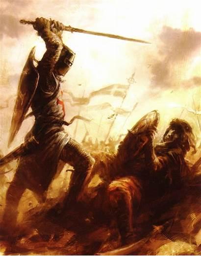Crusades Wallpapers Crusader Wallpapersafari