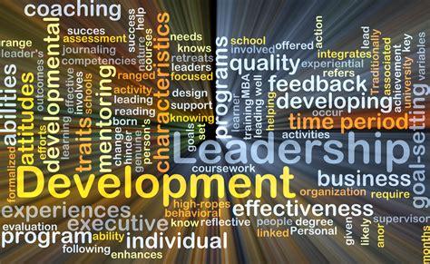 Designing Leadership Development Programs for High Impact in Emerging Economies - UNICON