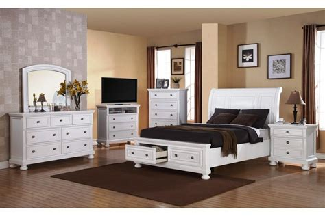 Cheap Bedroom Storage Furniture