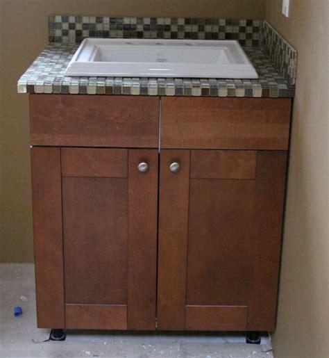 indogate home depot salle de bain vanite