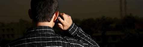 anonymous phone call the 6 creepiest unexplained phone calls
