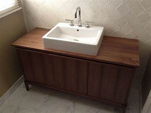 unique bathroom vanities for small spaces interior With cool sinks for small bathrooms