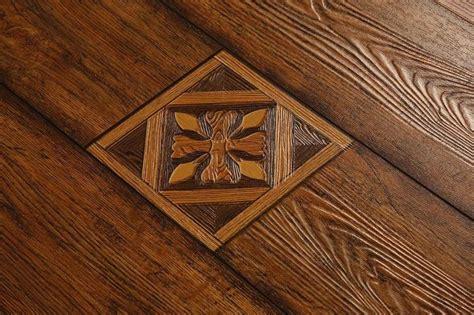 laminate floor design laminate flooring design bookmark 18274