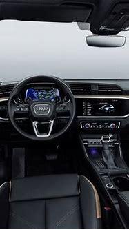 Audi reveals new Q3 SUV