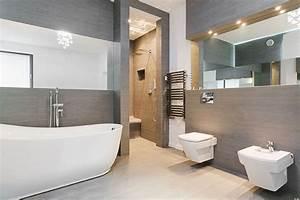 Gäste Wc Gestalten Ohne Fliesen : fugenloses bad ohne fliesen wie gestalten ~ Frokenaadalensverden.com Haus und Dekorationen