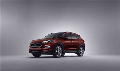 Hyundai Delray by Hyundai Delray Car Dealers Serving Delray