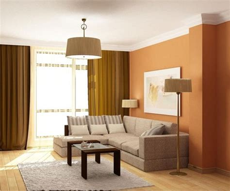 Choosing Living Room Colors. Ikea Red Living Room Furniture. Decorating Ideas For Small Living Room With Fireplace. Orange And Yellow Living Room Walls. Living Room Inspiration Red Sofa. The Living Room Bali. Cheap Living Room Stands. Black Friday Living Room Furniture Sales 2014. Living Room Partition Wall Designs