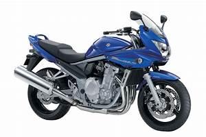 Suzuki Bandit 650 : 2014 suzuki bandit 650sa moto zombdrive com ~ Melissatoandfro.com Idées de Décoration