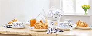 Porzellan Indisch Blau : indisch blau online kaufen mare me mare me maritime dekoration geschenke ~ Eleganceandgraceweddings.com Haus und Dekorationen