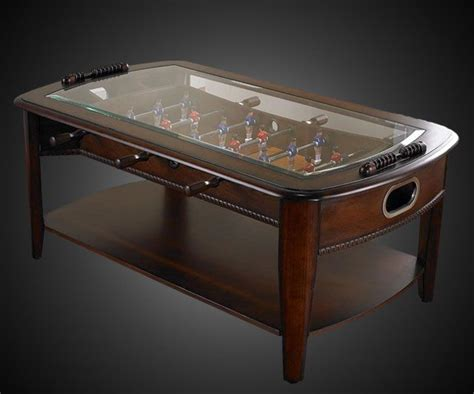 foosball tables images  pinterest table