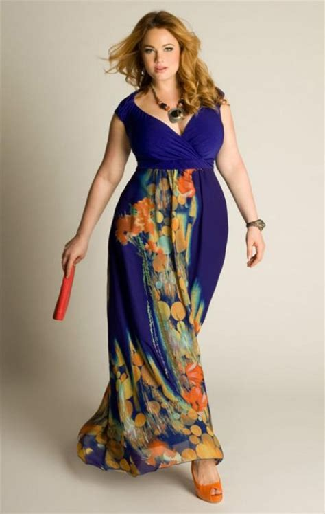 HD wallpapers cheap plus size clothing online stores india