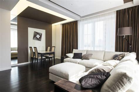 wohnzimmer taupe taupe interior design