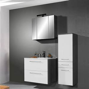 Colonne Salle De Bain Avec Miroir : vasque colonne salle de bain ~ Dailycaller-alerts.com Idées de Décoration