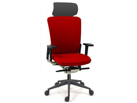 sieges bureau ergonomiques sièges ergonomiques pilote i bureau