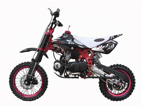motocross bikes youth motocross gear mini dirt bikes