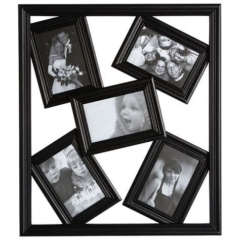 cadre photo personnalise pele mele cadre photo p 234 le m 234 le m 233 li m 233 lo