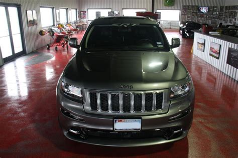 supercharged jeep grand cherokee video find hennessey 39 s supercharged jeep grand cherokee