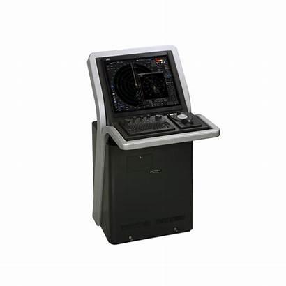 Jrc Jmr Radar Marine Vanos