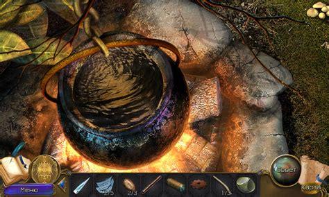 mythic wonders  philosophers stone  nokia lumia     games