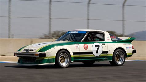 classic mazda 2016 japanese classic car show inside mazda