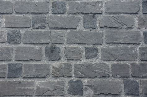 Grey Stone Wall » Free High-resolution Pictures For