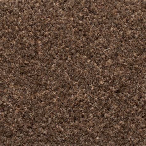 Light Brown Carpet by Light Brown Carpet Ecarpets Save 163 163 163 S On Light Brown Carpet