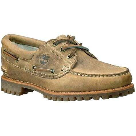 timberland schnürboots damen timberland womens classic 3 eye boat noreen shoes loafers boat shoes 51304 ebay