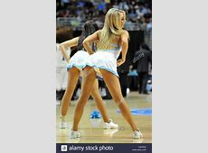 Los Angeles, CA, USA 5th Jan, 2012 UCLA Bruins Dance