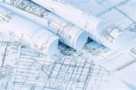 architect plan architect vs design build designbuildduluth com