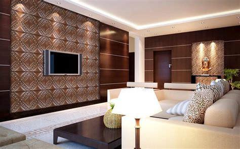 pvc panels  drawing rooms  rs  raining feet