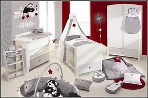 Kinderzimmer Set Baby : baby kinderzimmer set download page beste wohnideen galerie ~ Indierocktalk.com Haus und Dekorationen