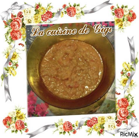 pate au thon chaud 28 images p 226 tes sauce au thon 224 la provencale de cuisine aux