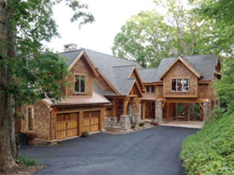 lakefront luxury homes lakefront home small house plans lake front home designs treesranchcom