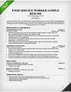 Food Service Waitress Waiter Resume Samples Tips 10 Server Resume Sample Restaurant Server Resume Sample Cv Waitress Resume Templates Restaurant Server Resume Server Resume Sample