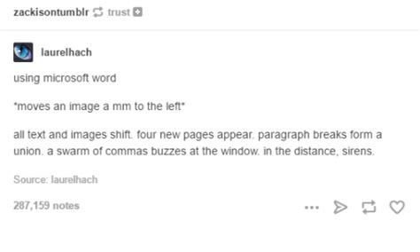 25 best memes about microsoft word microsoft word memes