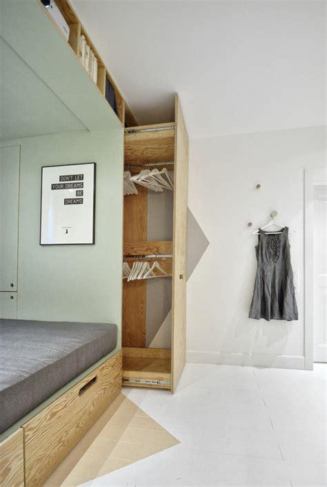 amenager chambre ado idées pour aménager une chambre ado