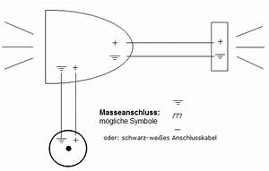 Fahrradlampe Anschließen 4 Kabel : shimano nabendynamo anleitung ersatzteile zu dem fahrrad ~ Jslefanu.com Haus und Dekorationen