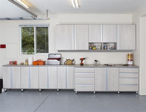 storage cabinets for garage garage storage cabinets organization ideas california