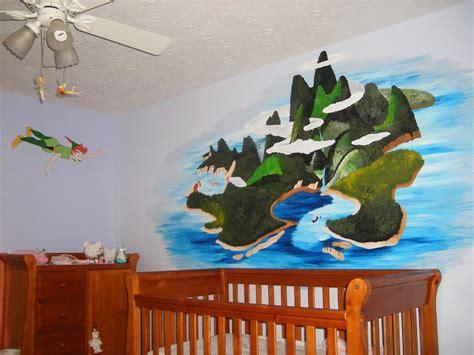 images  disney wall murals  pinterest