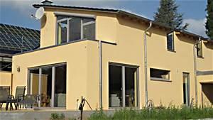 Hausfassade Farblich Absetzen Hausfassade Wei Grau