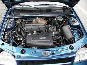 Peugeot 306 Engine Service Repair Manual Download