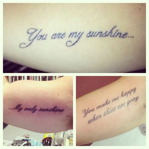Tattoo Dedicated To Parents Quotes Quotesgram. Quotes About Rejecting Change. Depression Quotes To Share. Marriage Quotes Laughter. Cute Quotes Under Pictures