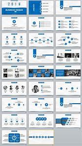 Powerpoint Design Template 26 Business Design Professional Powerpoint Templates