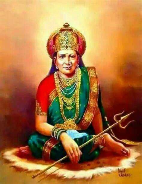 Shri swami samarth also known as akkalkot swami, ( swami samarth maharaj ) was an indian guru of the dattatreya tradition. Shree Swami Samarth Hd Wallpaper | Holidays OO