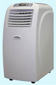 China 12 000  14 000 Btu Portable Air Conditioner Heat Pump