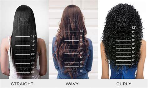 hair length natural  virgin human hair wigs