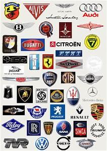 European Luxury Car Brands