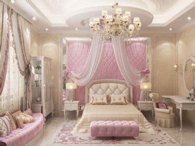 best 25 luxury bedroom ideas on princess room boy bedrooms and bedroom
