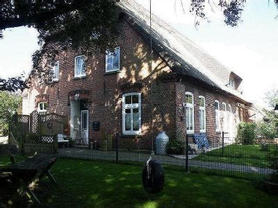 Häuser Kaufen In Nordenham