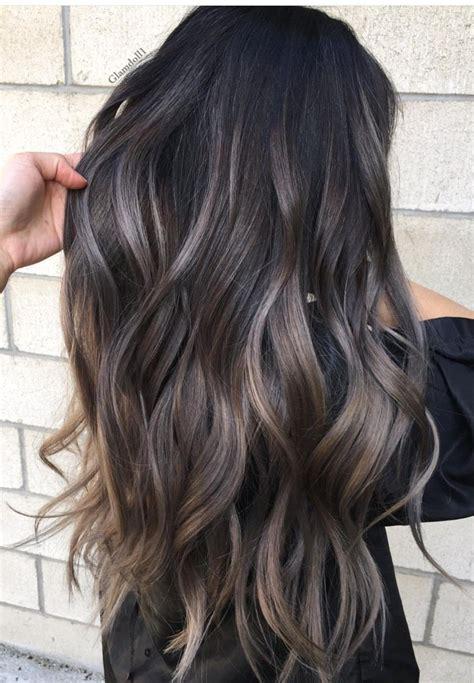 pin  christina watt  favorites  hair hair hair